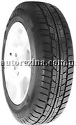 Paxaro Winter 215/60 R16